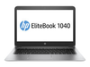 HP EliteBook 1040 G3 - 14