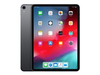 Apple 11-inch iPad Pro Wi