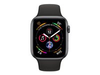 Apple Watch Series 4 (GPS + Cellular)