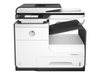 HP PageWide MFP 377dw - m