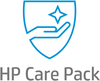 Electronic HP Care Pack P